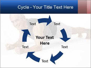 0000076131 PowerPoint Template - Slide 62
