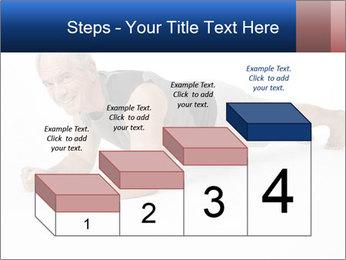 0000076131 PowerPoint Template - Slide 64