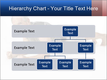 0000076131 PowerPoint Template - Slide 67