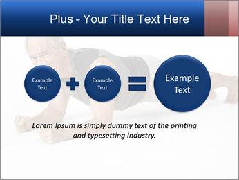 0000076131 PowerPoint Template - Slide 75