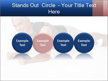 0000076131 PowerPoint Template - Slide 76