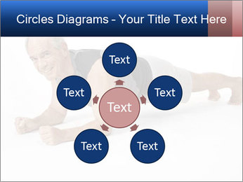 0000076131 PowerPoint Template - Slide 78