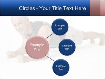 0000076131 PowerPoint Template - Slide 79