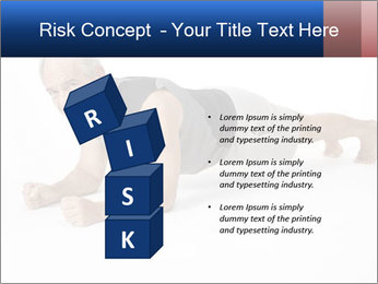0000076131 PowerPoint Template - Slide 81
