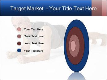 0000076131 PowerPoint Template - Slide 84