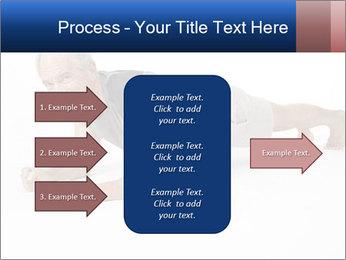 0000076131 PowerPoint Template - Slide 85