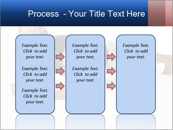 0000076131 PowerPoint Template - Slide 86