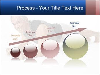 0000076131 PowerPoint Template - Slide 87