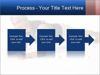 0000076131 PowerPoint Template - Slide 88