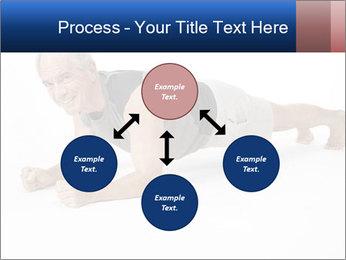 0000076131 PowerPoint Template - Slide 91