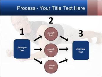 0000076131 PowerPoint Template - Slide 92