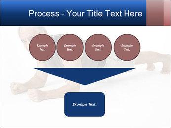 0000076131 PowerPoint Template - Slide 93