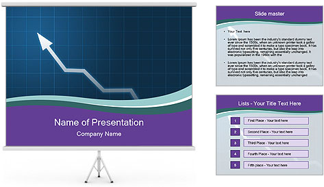 0000076132 PowerPoint Template