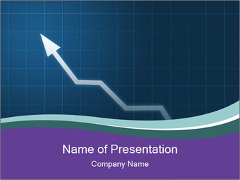 0000076132 PowerPoint Template - Slide 1