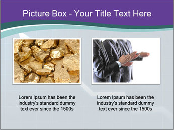 0000076132 PowerPoint Template - Slide 18