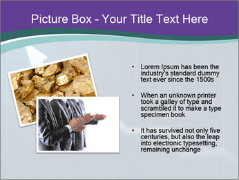 0000076132 PowerPoint Template - Slide 20