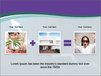 0000076132 PowerPoint Template - Slide 22