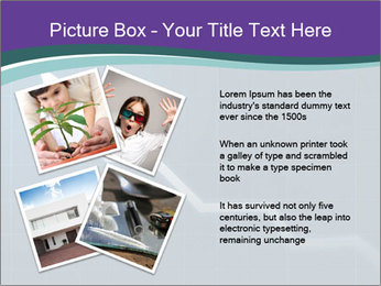 0000076132 PowerPoint Template - Slide 23