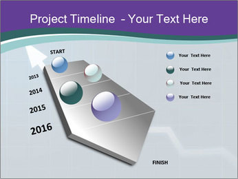 0000076132 PowerPoint Template - Slide 26