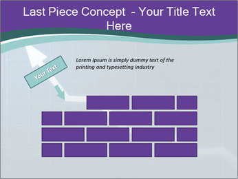 0000076132 PowerPoint Template - Slide 46
