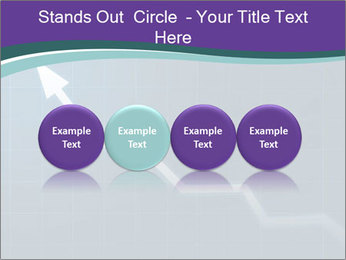 0000076132 PowerPoint Template - Slide 76