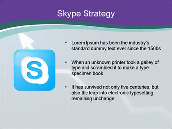 0000076132 PowerPoint Template - Slide 8