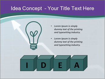 0000076132 PowerPoint Template - Slide 80