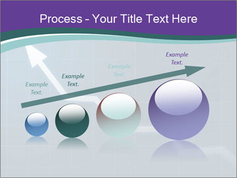 0000076132 PowerPoint Template - Slide 87