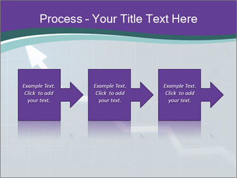 0000076132 PowerPoint Template - Slide 88