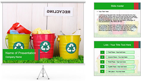 0000076133 PowerPoint Template
