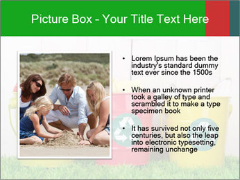 0000076133 PowerPoint Template - Slide 13