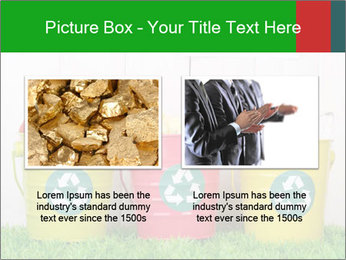 0000076133 PowerPoint Template - Slide 18