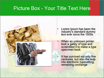0000076133 PowerPoint Template - Slide 20