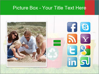 0000076133 PowerPoint Template - Slide 21