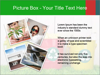 0000076133 PowerPoint Template - Slide 23