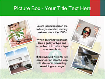 0000076133 PowerPoint Template - Slide 24