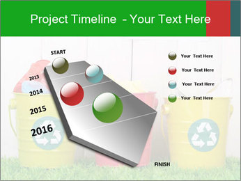 0000076133 PowerPoint Template - Slide 26