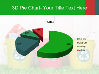 0000076133 PowerPoint Template - Slide 35