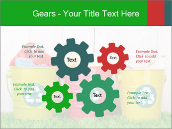 0000076133 PowerPoint Template - Slide 47