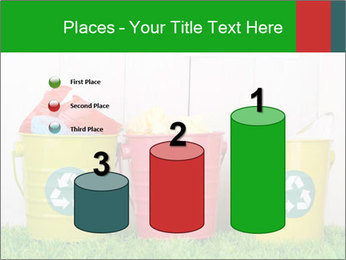0000076133 PowerPoint Template - Slide 65