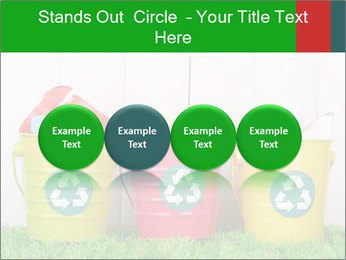 0000076133 PowerPoint Template - Slide 76