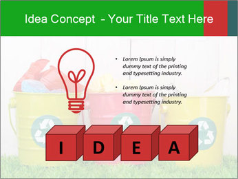 0000076133 PowerPoint Template - Slide 80