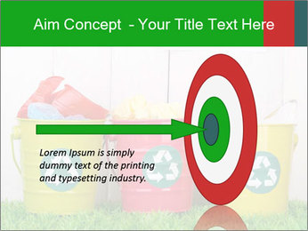 0000076133 PowerPoint Template - Slide 83