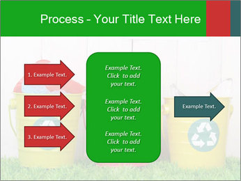 0000076133 PowerPoint Template - Slide 85