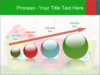 0000076133 PowerPoint Template - Slide 87