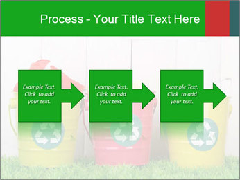 0000076133 PowerPoint Template - Slide 88