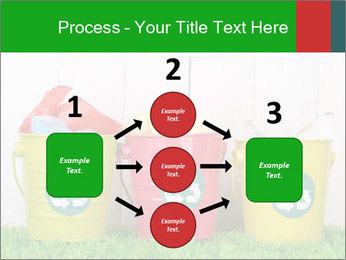 0000076133 PowerPoint Template - Slide 92