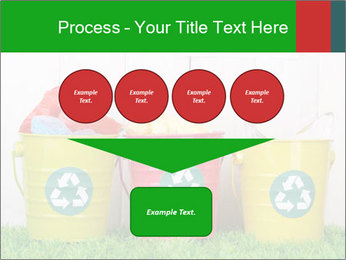 0000076133 PowerPoint Template - Slide 93