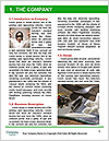 0000076133 Word Template - Page 3
