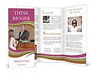 0000076134 Brochure Templates